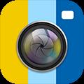 Teiten - SNS投稿可能な定点カメラ