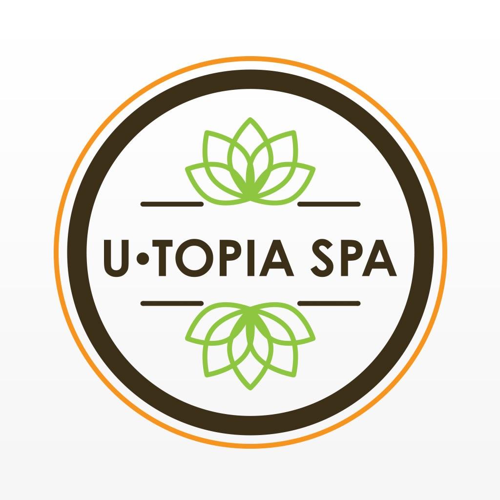 Utopia Spa