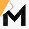 Makr – a design + print shop