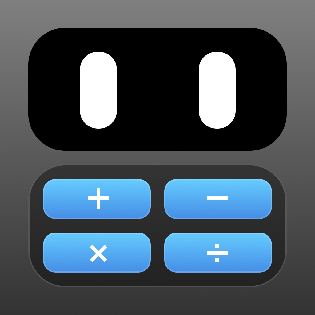 Calcbot — The Intelligent Calculator and Unit Converter