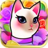オシャレコーデ GIRLS HOLIC(ガールズホリック) iPhone / iPad