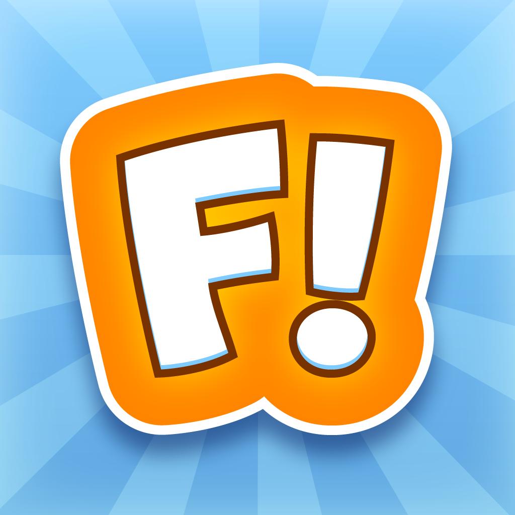 Fiasco! Free Review