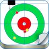 CurlingScoreBooks
