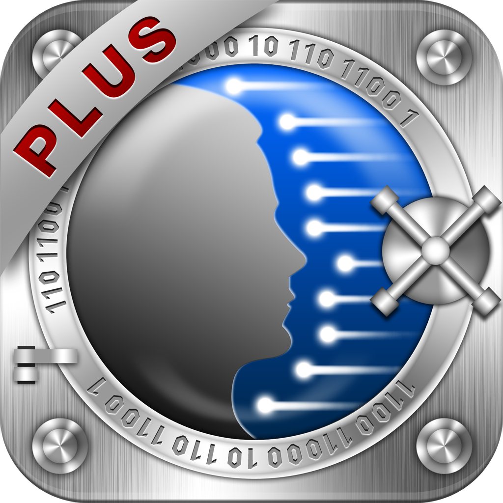 FaceCrypt Plus Password Keeper Review