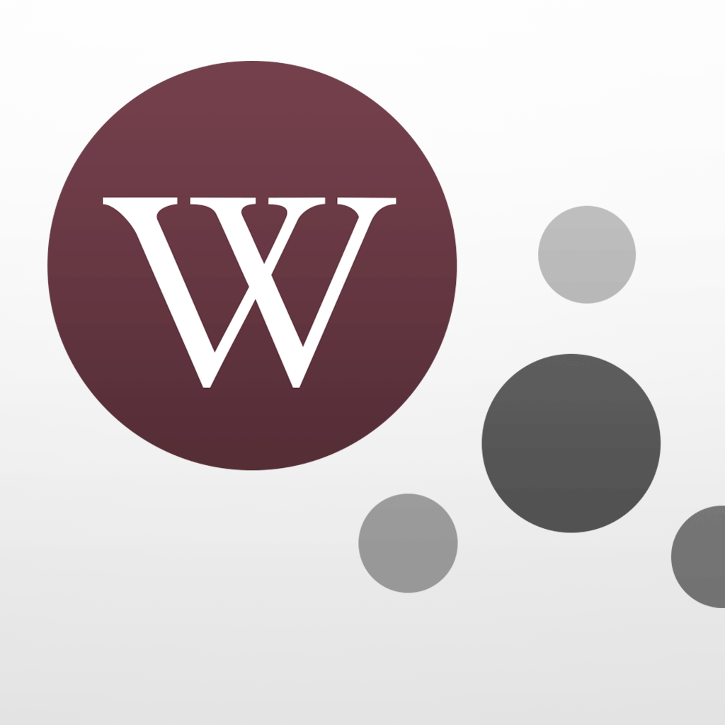 WikiLinks - Smart Wikipedia Reader