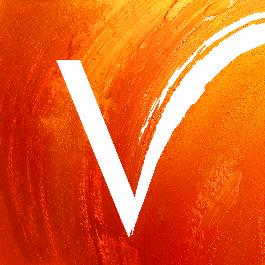 Vango Art - Discover and buy original paintings, drawings and more by emerging artists.