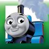 Thomas & Friends: Misty Island
