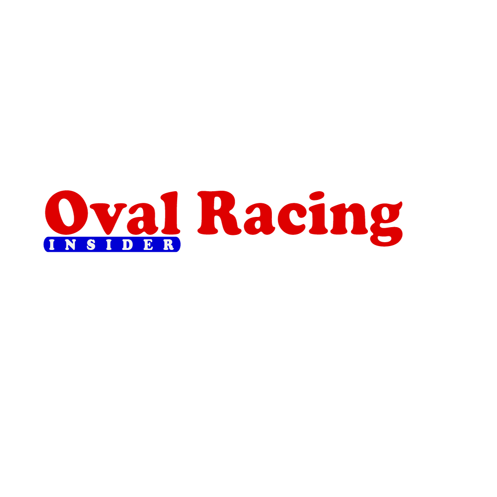 Oval Racing Insider Magazine
