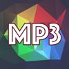 驚くMP3プレイヤー-無料でmp3音楽聴きたい放題-