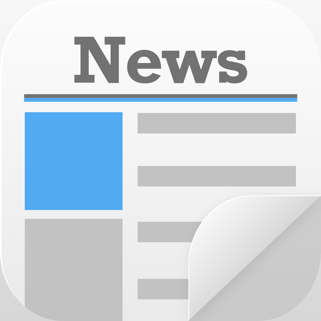 Newsify: Your News, Blog & RSS Feed Reader