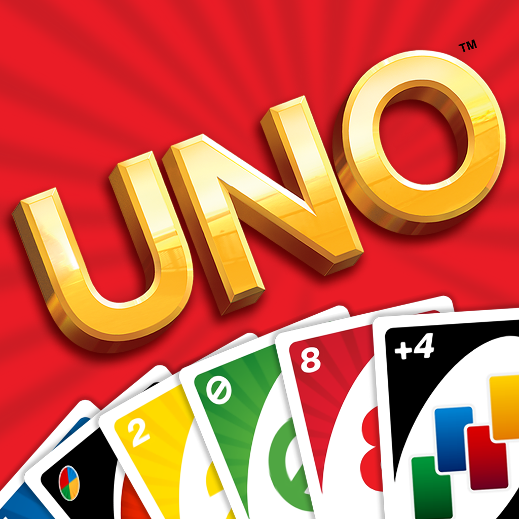 UNO™ Review
