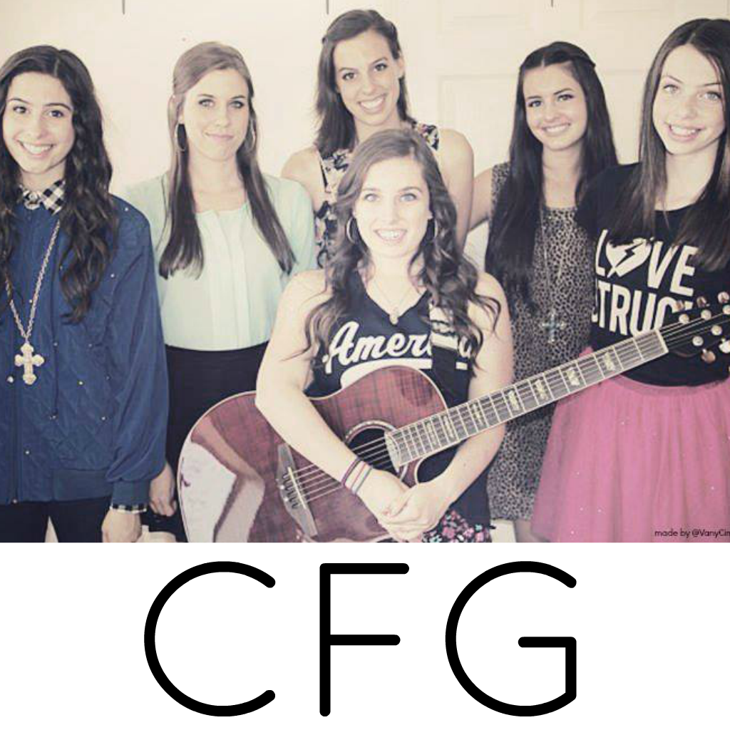 Cimorelli Germany