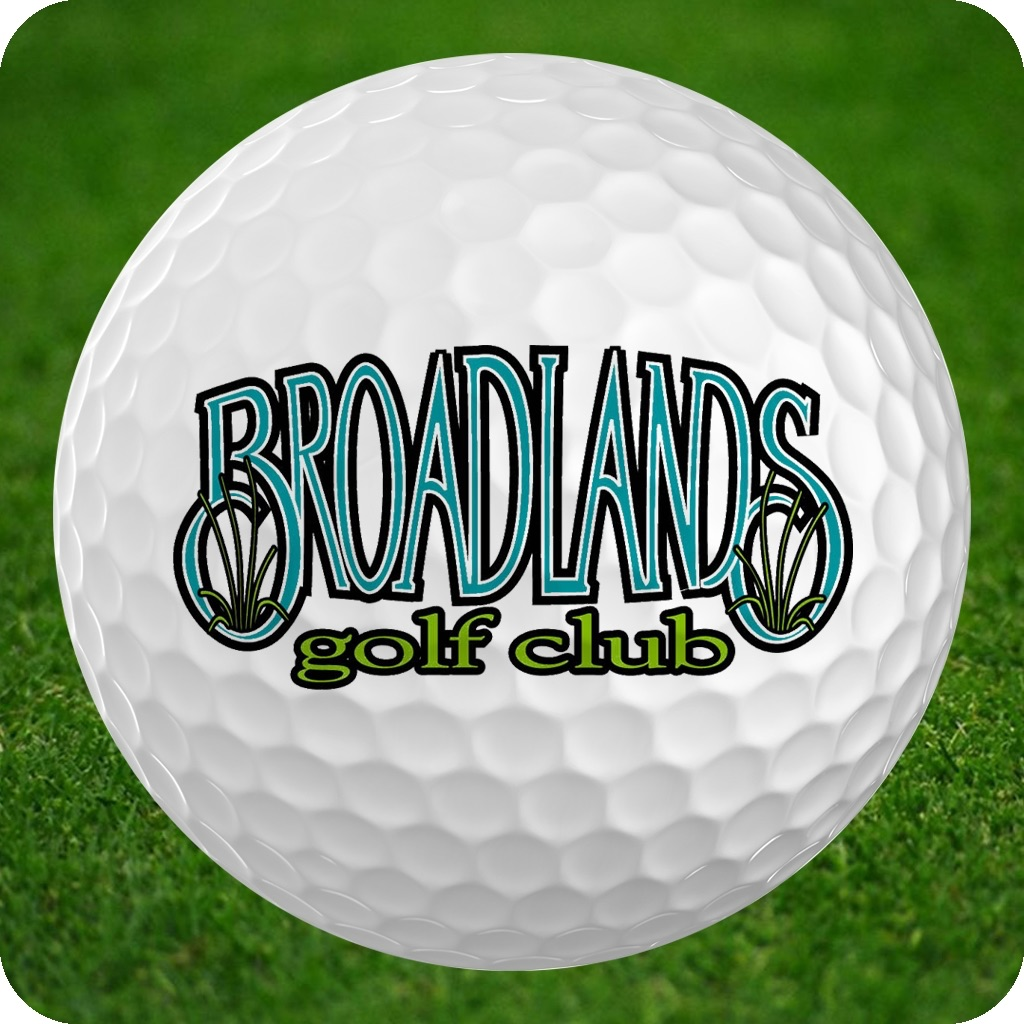 Broadlands Golf Club
