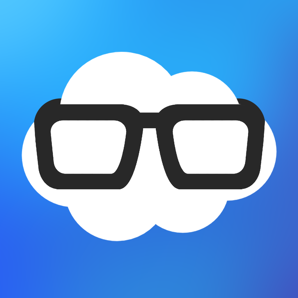 Weather Nerd - Forecasts and Radar