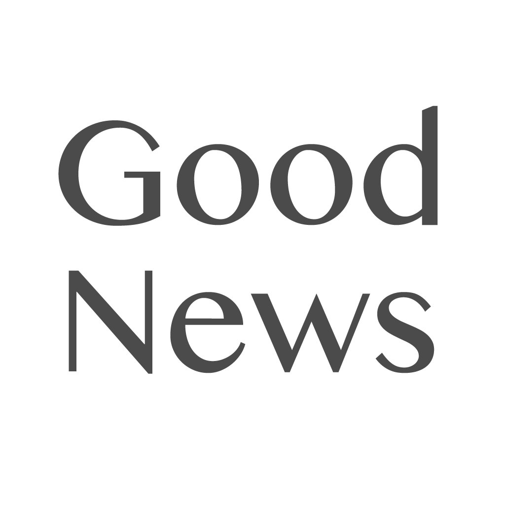 Good News Review