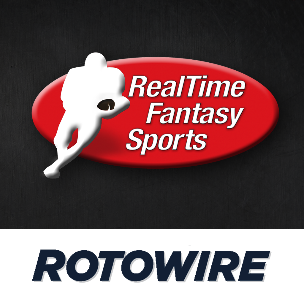 RT Sports Football Manager 2014 by RotoWire icon