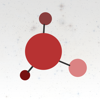 Molecule - Beautiful Sketches and Drawings (For Scientists :)