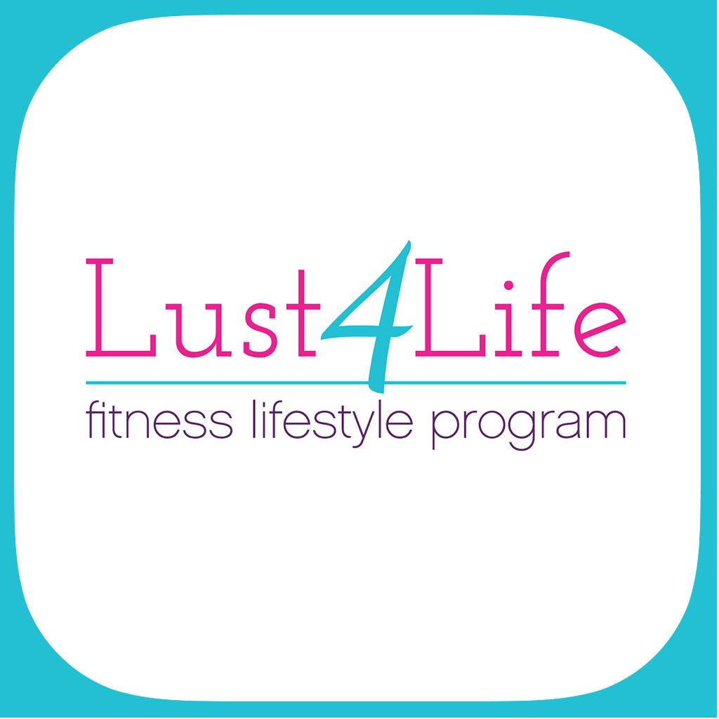 Lust4Life