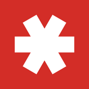 LastPass Password Manager & Secure Digital Vault for Premium Customers
