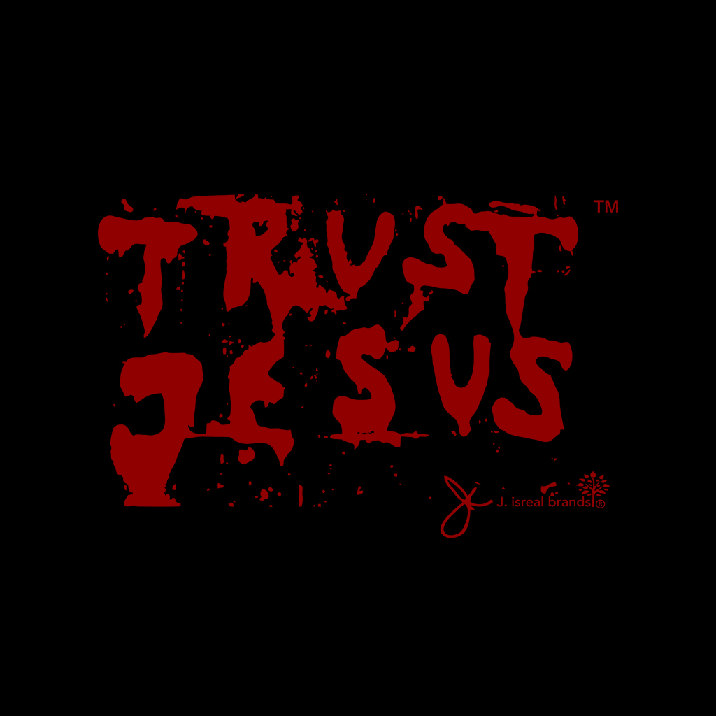 Trust Jesus Movement
