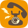 節約電話-スマホの通話料を約40%節約!