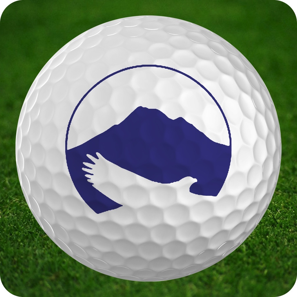 Eaglemont Golf Club icon