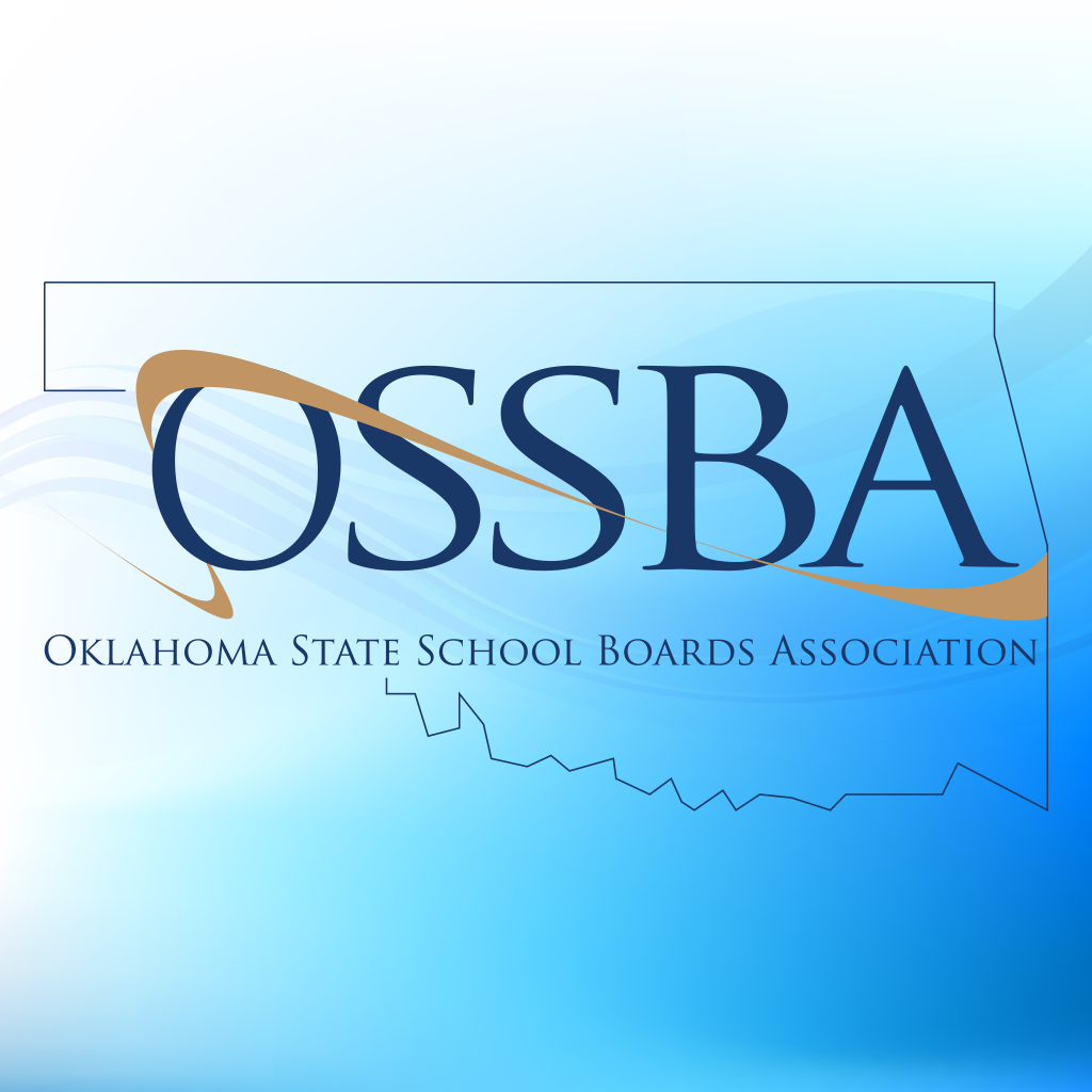 OSSBA Events