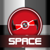 Racing Tyres Space