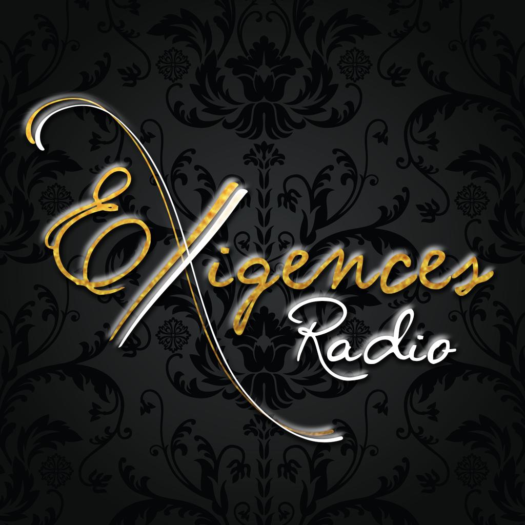 Exigences Radio Libertine