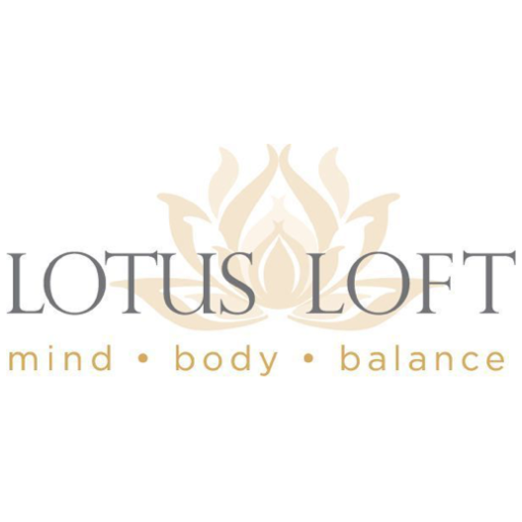 Lotus Loft, LLC icon