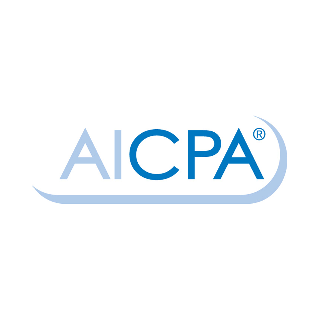 AICPA Events