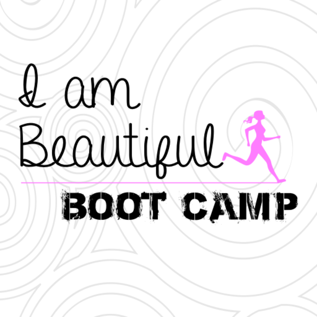 I am Beautiful Boot Camp