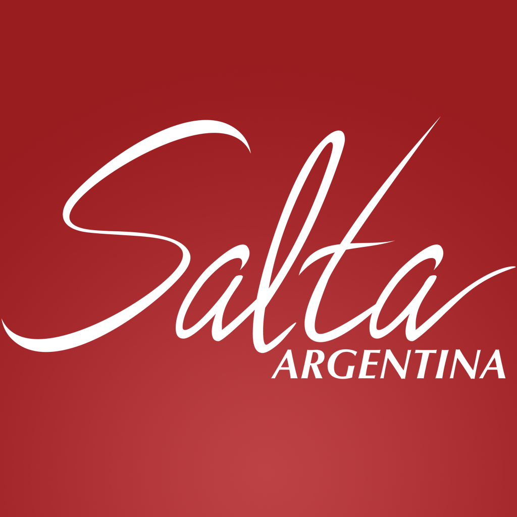 Salta Official Travel Guide