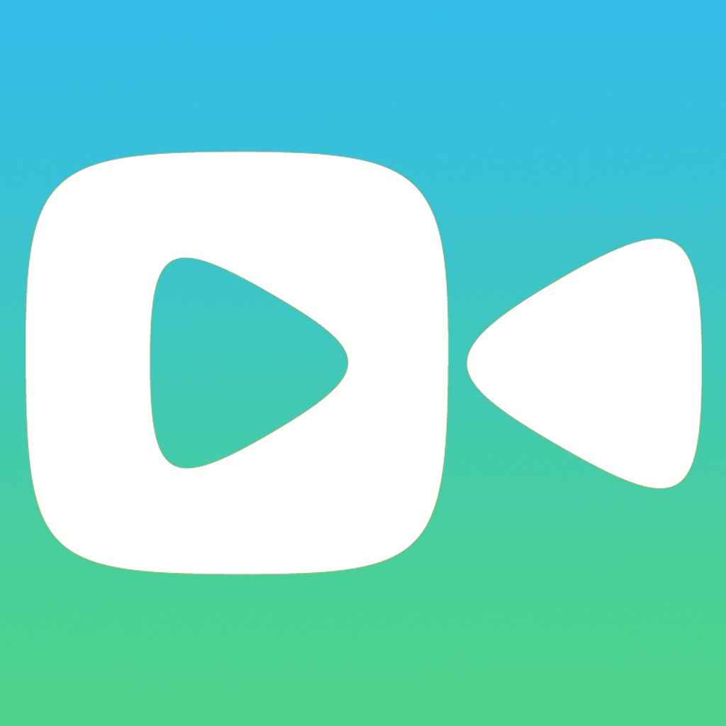 VSounds Camera - Sounds of Vine + Soundboard for Vine Cam icon