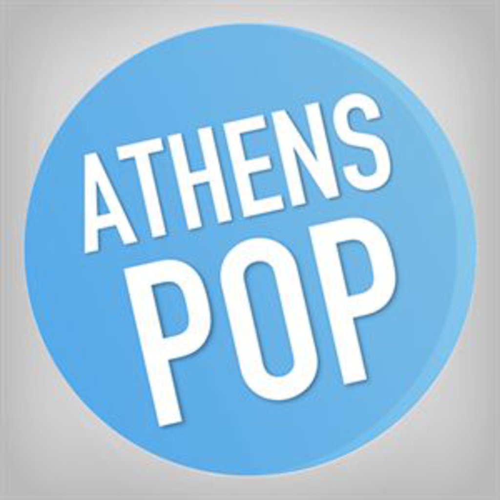 AthensPop