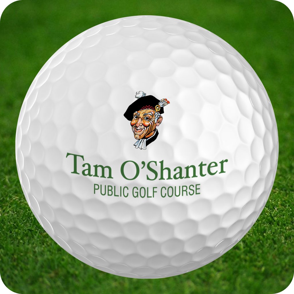 Tam O'Shanter Golf Course