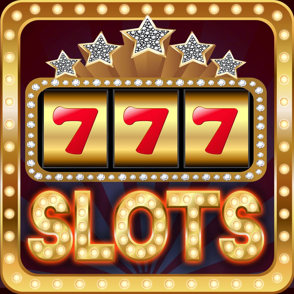 играть в казино 777 на деньги