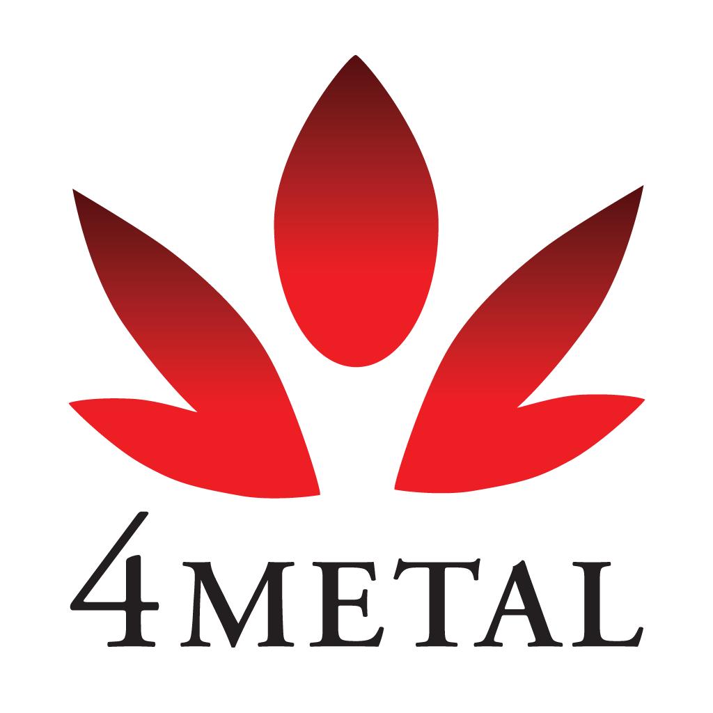 4metal