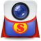Snapheal - Remove unwanted objects & Fix imperfections.