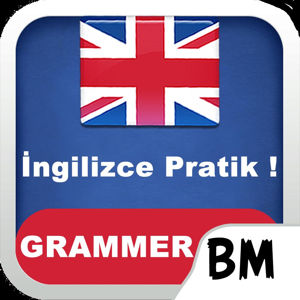 İngilizce Pratik ! HD