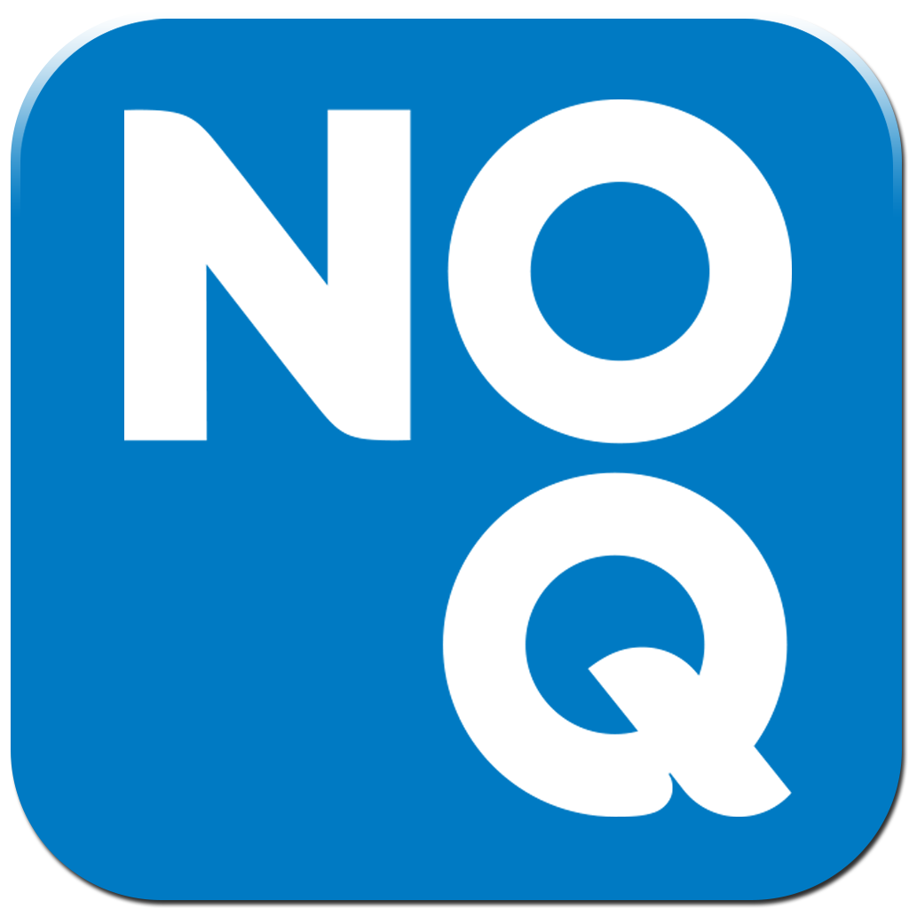 NoQ - Food & Beverage