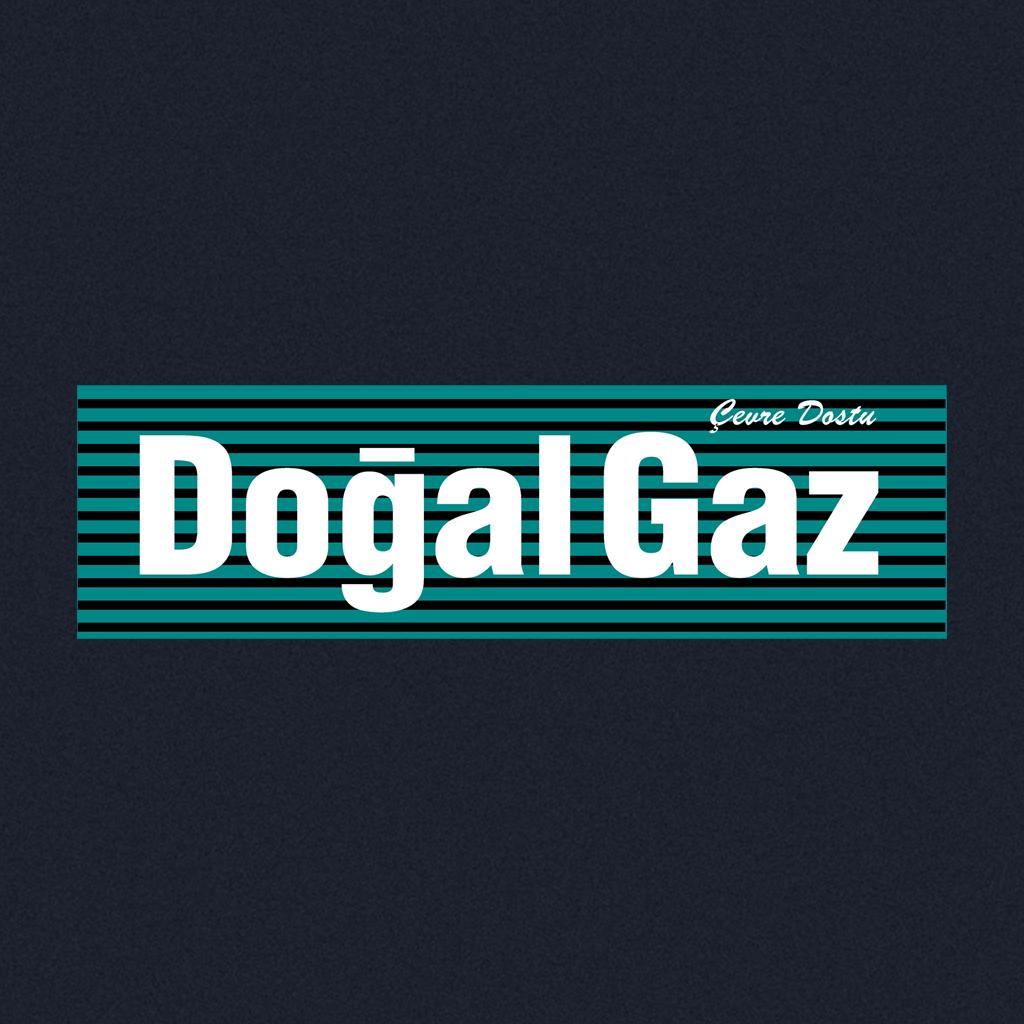 Doğal Gaz Dergisi