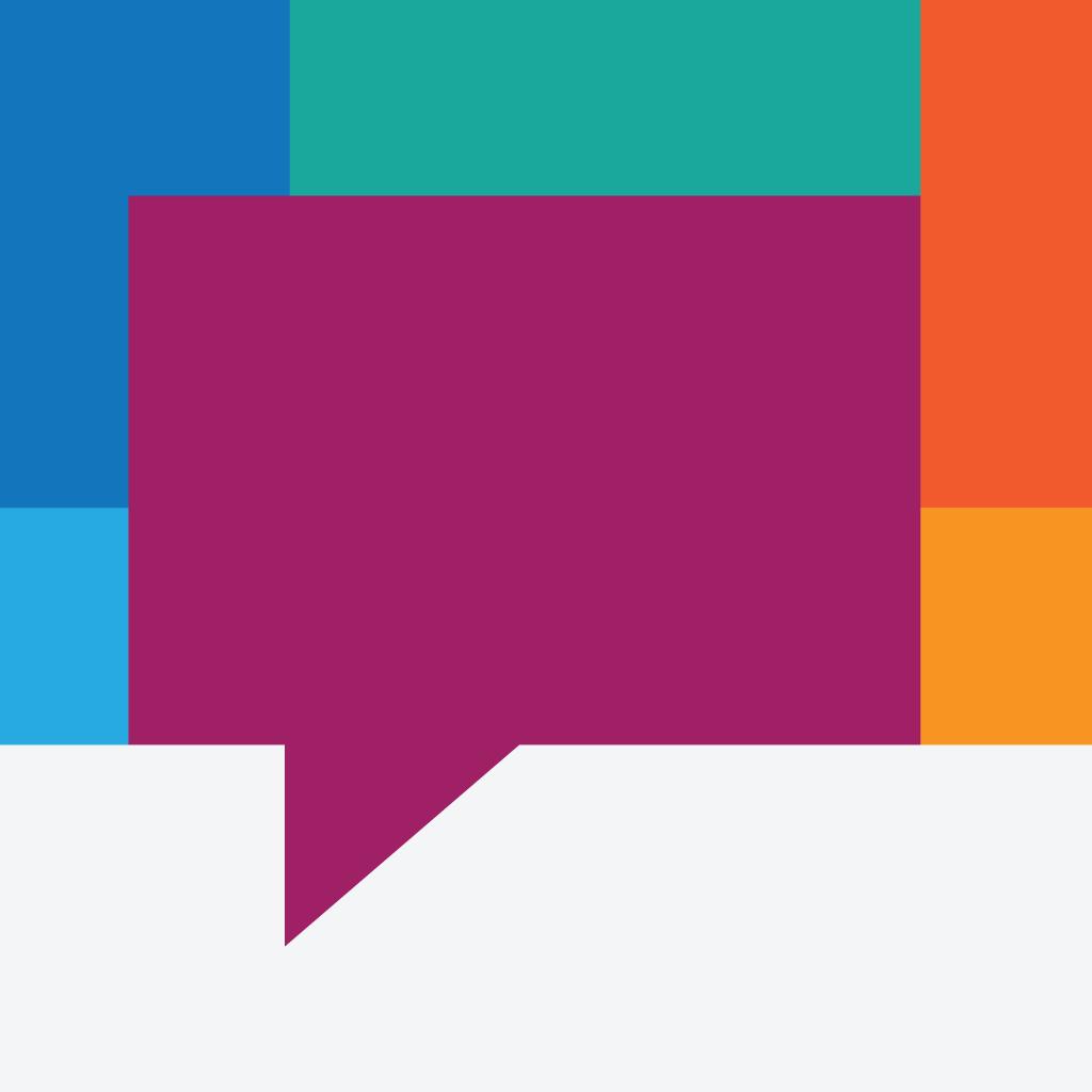 Send, a Microsoft Garage project