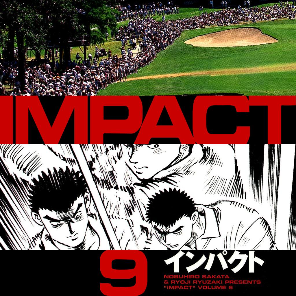 IMPACT (9)