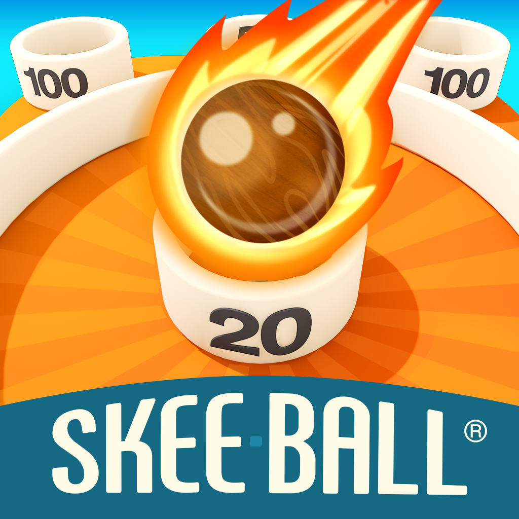 Skee Ball Arcade Review
