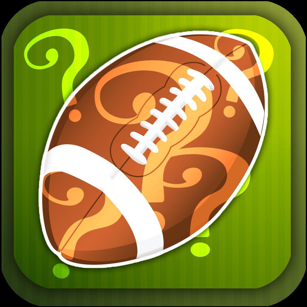 Football Trivia - FREE