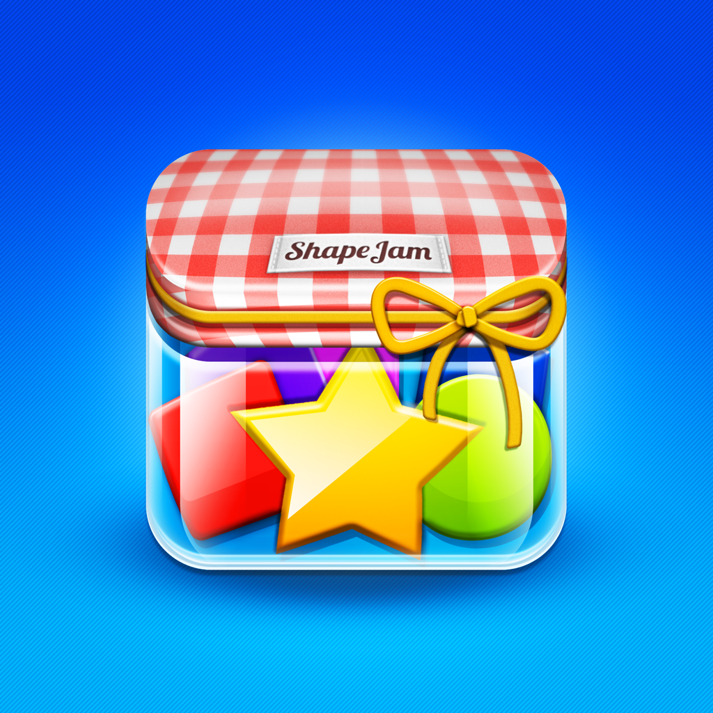 Shape Jam Review