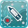 ウルトラマリン - Battleship Online - Board Game