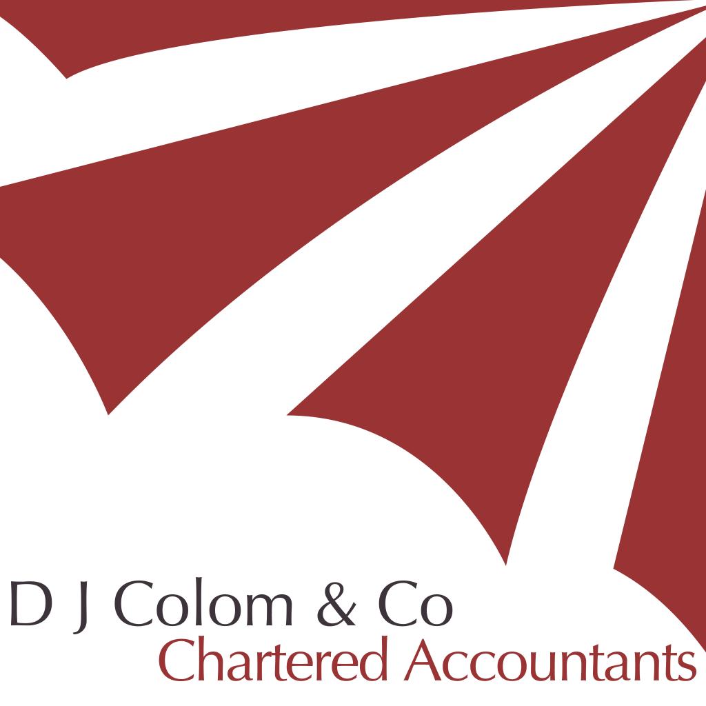 D J Colom & Co