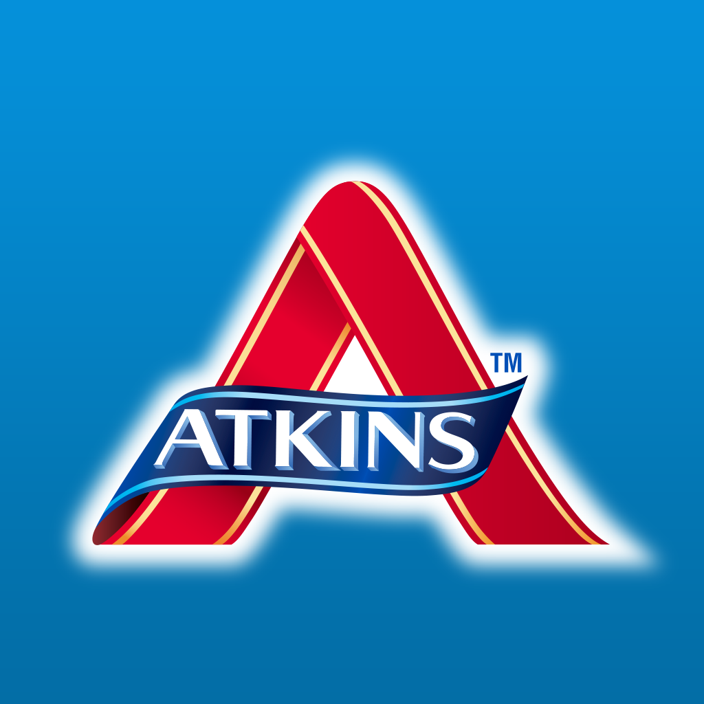 Atkins Carb Tracker gets updates for the online community ...